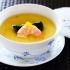 柚子ごしょうアレンジレシピ③『茶碗蒸しの柚子胡椒あんかけ』